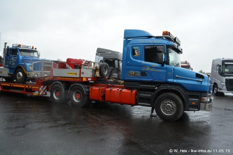 Truckshow-Montzen-Gare-110513-096.jpg