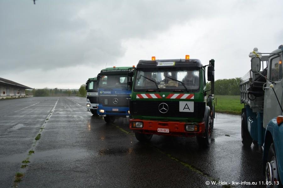 Truckshow-Montzen-Gare-110513-097.jpg