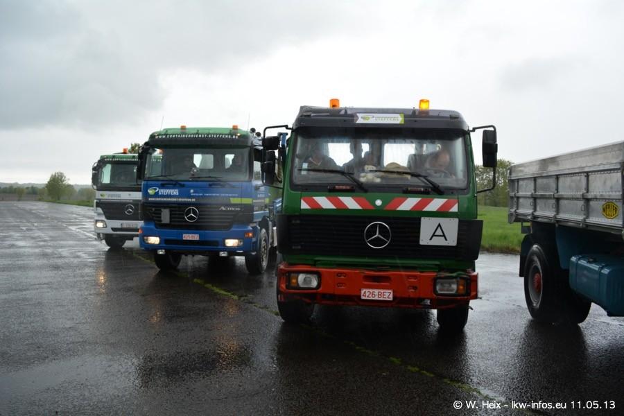 Truckshow-Montzen-Gare-110513-098.jpg