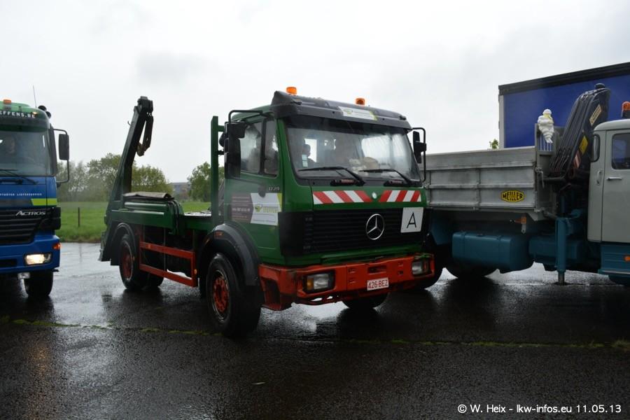 Truckshow-Montzen-Gare-110513-099.jpg