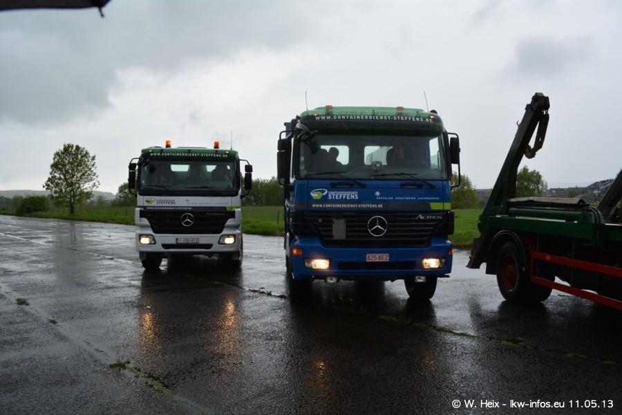 Truckshow-Montzen-Gare-110513-100.jpg