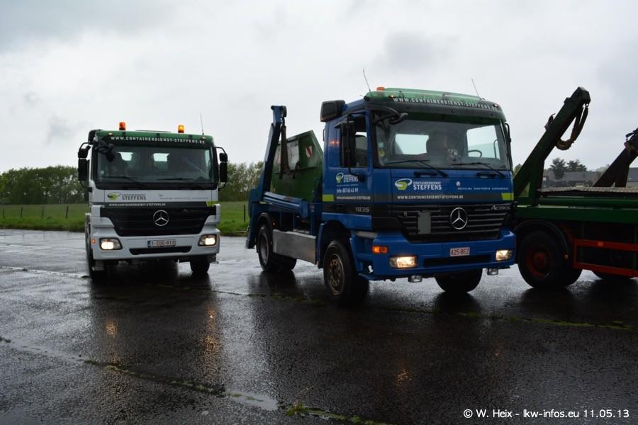 Truckshow-Montzen-Gare-110513-101.jpg