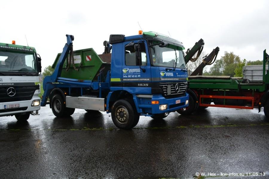 Truckshow-Montzen-Gare-110513-102.jpg