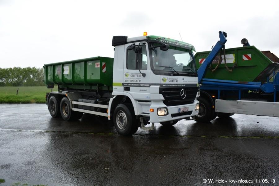 Truckshow-Montzen-Gare-110513-103.jpg