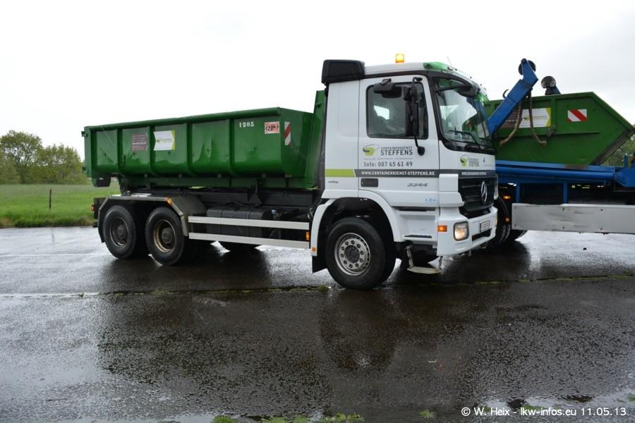 Truckshow-Montzen-Gare-110513-104.jpg