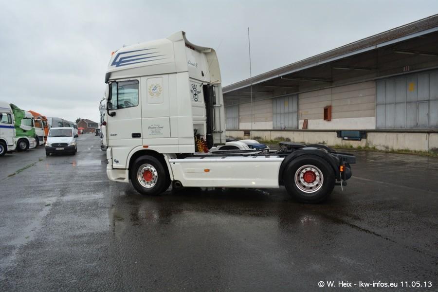 Truckshow-Montzen-Gare-110513-105.jpg