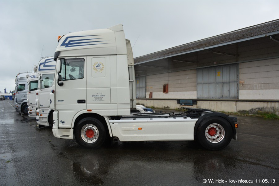 Truckshow-Montzen-Gare-110513-106.jpg