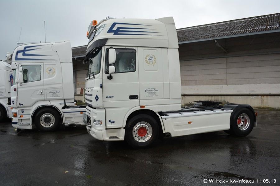 Truckshow-Montzen-Gare-110513-107.jpg