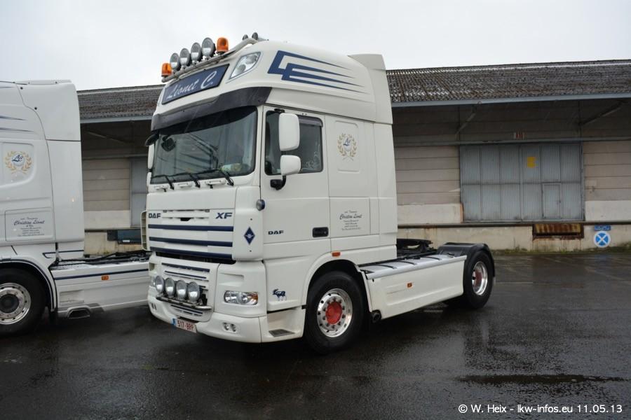 Truckshow-Montzen-Gare-110513-108.jpg