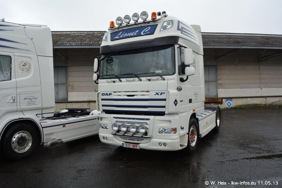 Truckshow-Montzen-Gare-110513-109.jpg