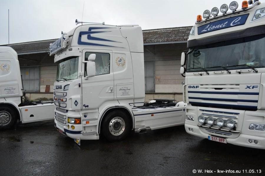 Truckshow-Montzen-Gare-110513-110.jpg