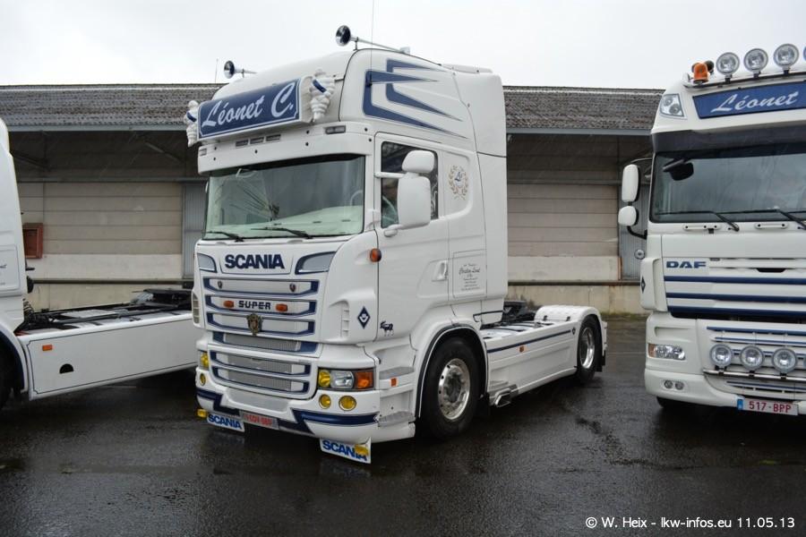 Truckshow-Montzen-Gare-110513-111.jpg