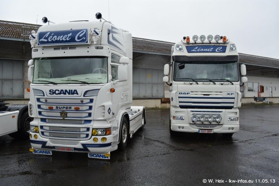 Truckshow-Montzen-Gare-110513-112.jpg