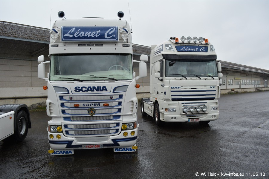 Truckshow-Montzen-Gare-110513-113.jpg