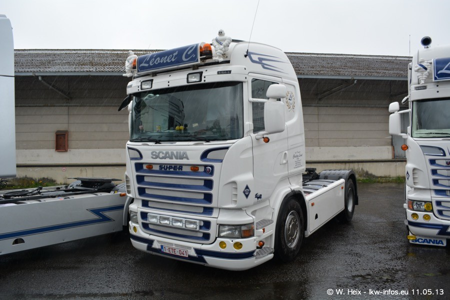 Truckshow-Montzen-Gare-110513-115.jpg