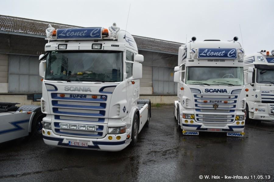 Truckshow-Montzen-Gare-110513-116.jpg
