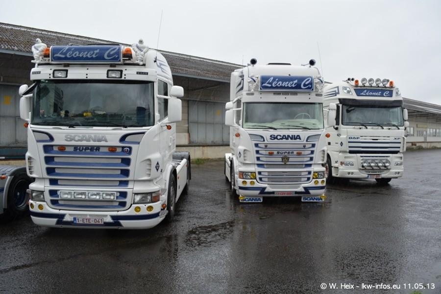 Truckshow-Montzen-Gare-110513-117.jpg
