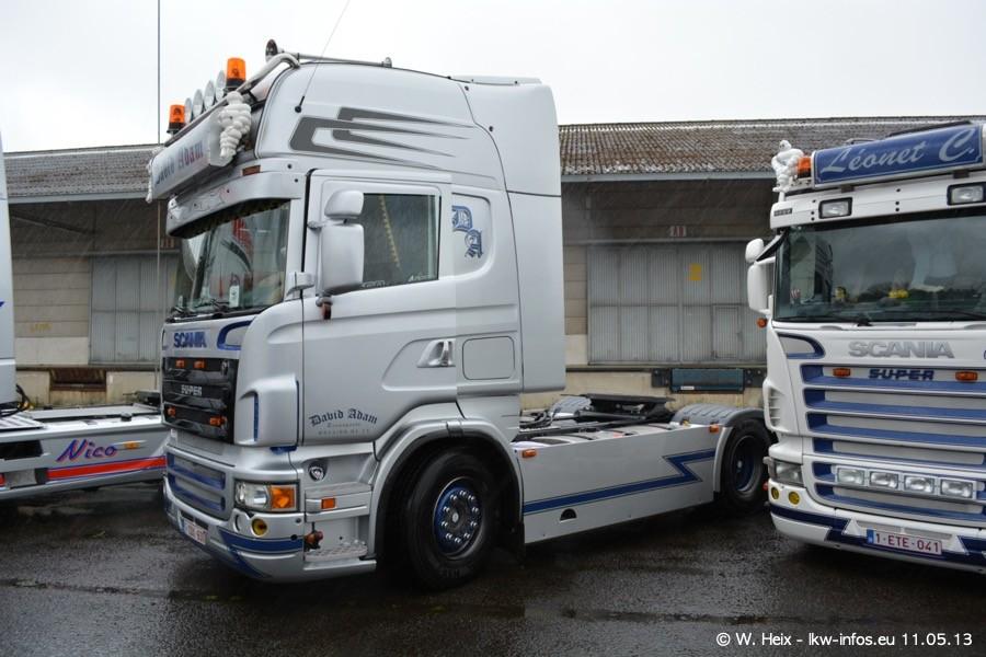 Truckshow-Montzen-Gare-110513-118.jpg