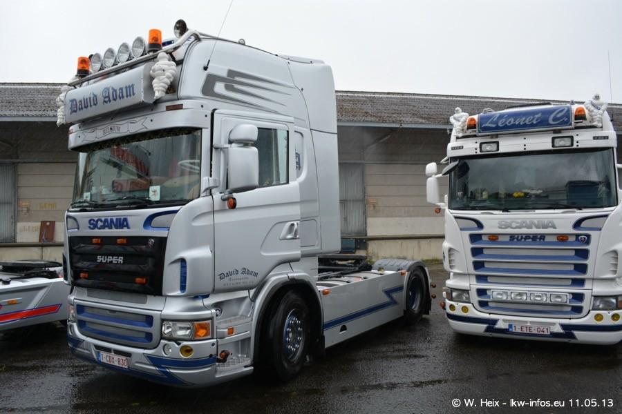 Truckshow-Montzen-Gare-110513-119.jpg