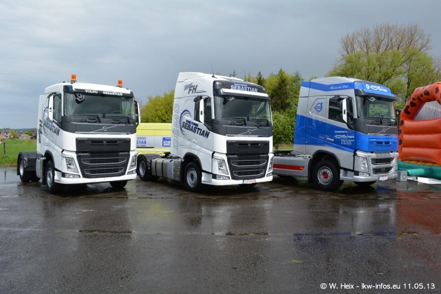 Truckshow-Montzen-Gare-110513-120.jpg