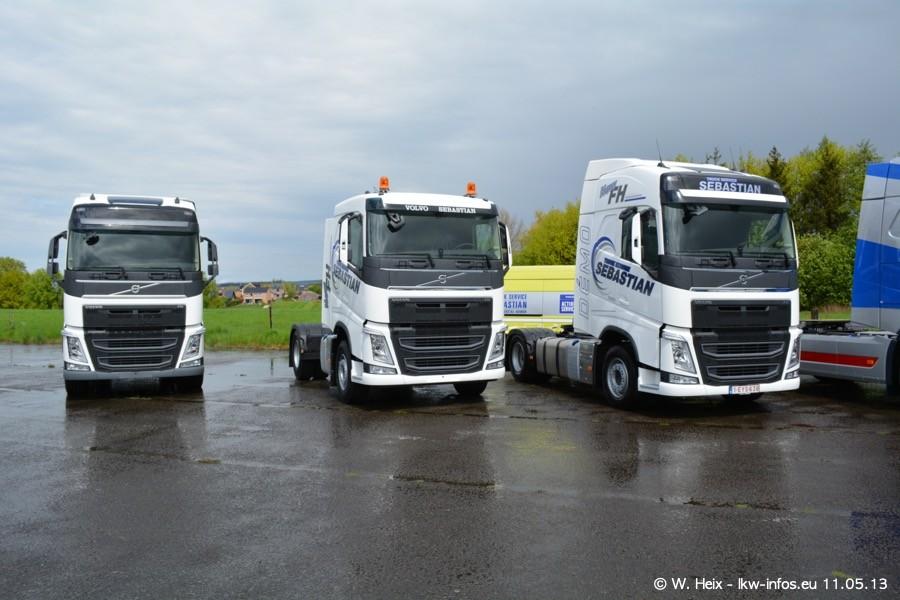 Truckshow-Montzen-Gare-110513-121.jpg