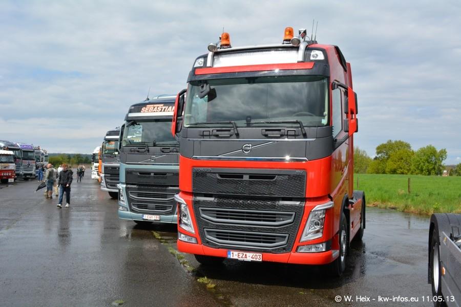 Truckshow-Montzen-Gare-110513-122.jpg