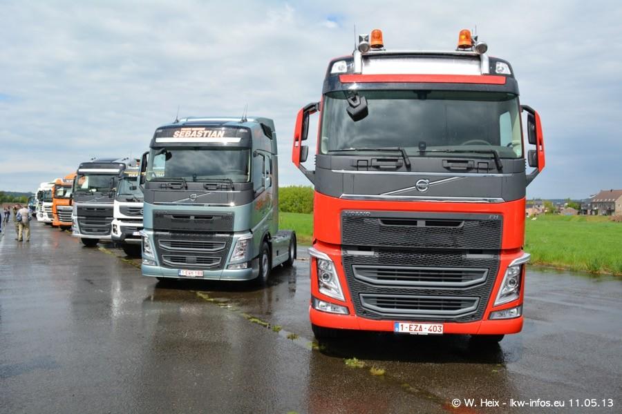 Truckshow-Montzen-Gare-110513-123.jpg