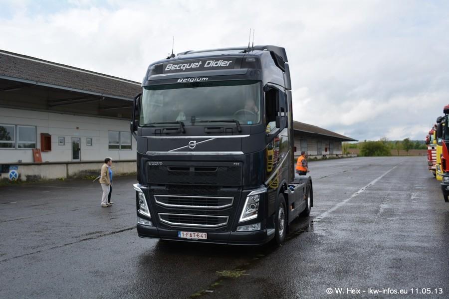 Truckshow-Montzen-Gare-110513-126.jpg
