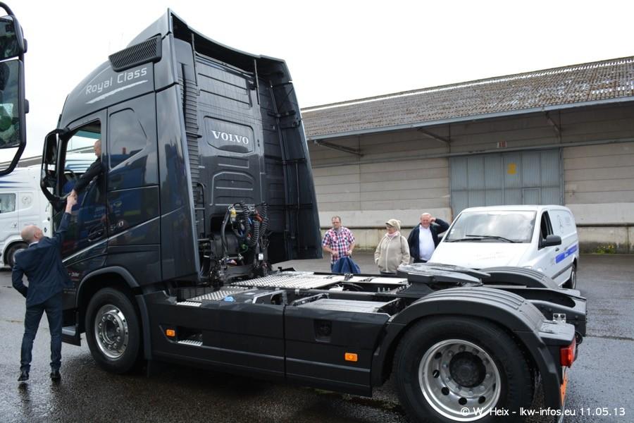 Truckshow-Montzen-Gare-110513-127.jpg