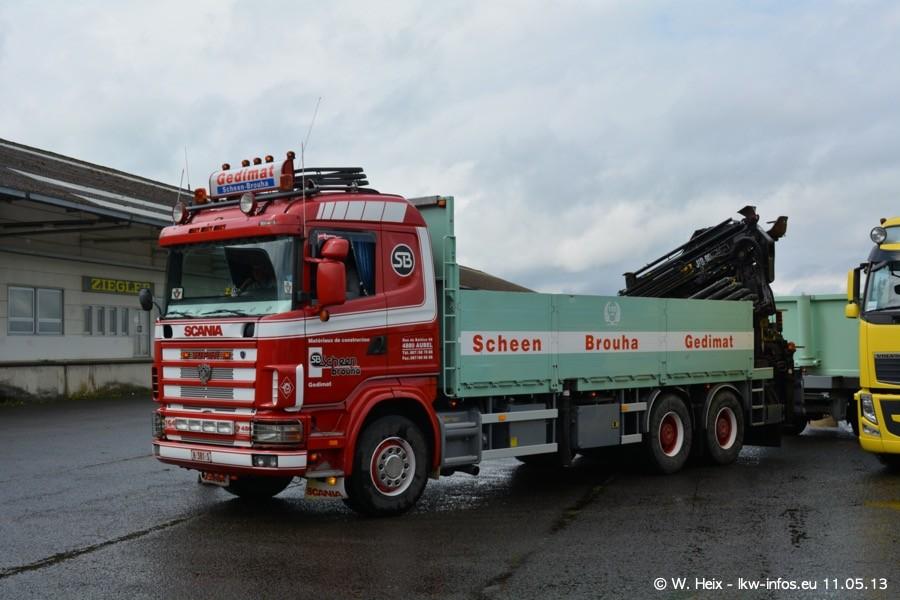 Truckshow-Montzen-Gare-110513-128.jpg