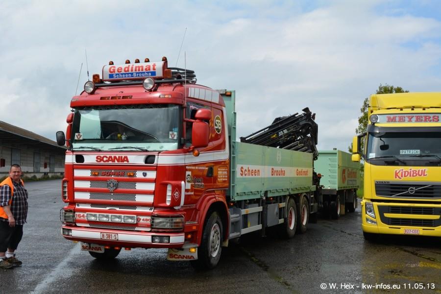 Truckshow-Montzen-Gare-110513-129.jpg