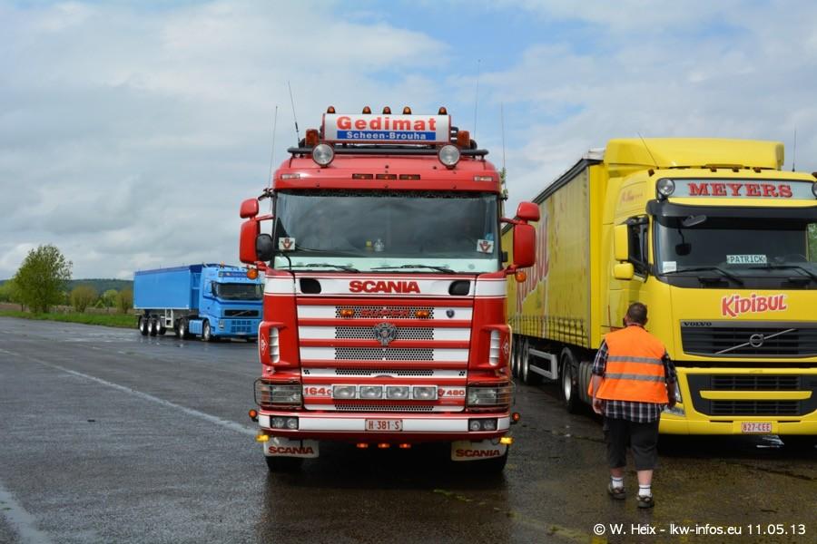 Truckshow-Montzen-Gare-110513-130.jpg