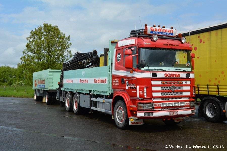 Truckshow-Montzen-Gare-110513-131.jpg