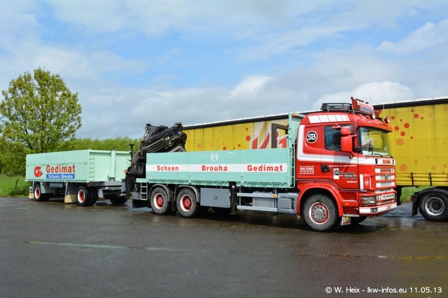 Truckshow-Montzen-Gare-110513-132.jpg