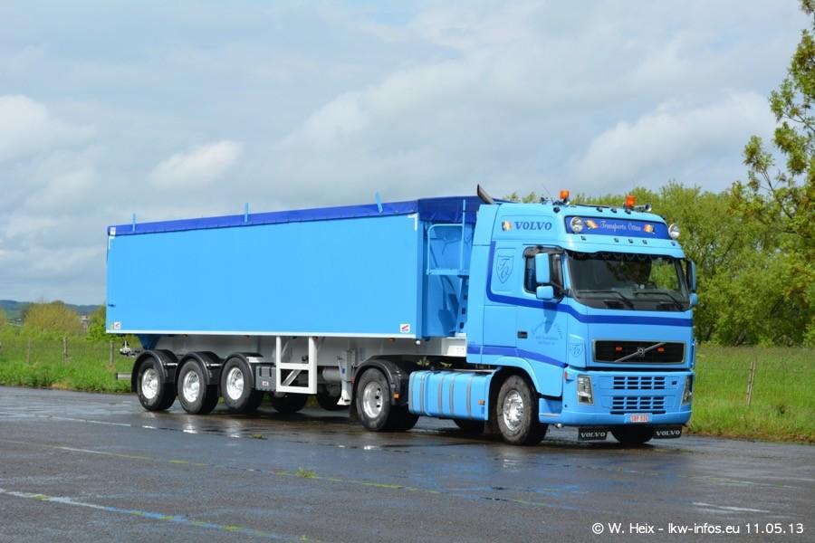 Truckshow-Montzen-Gare-110513-133.jpg