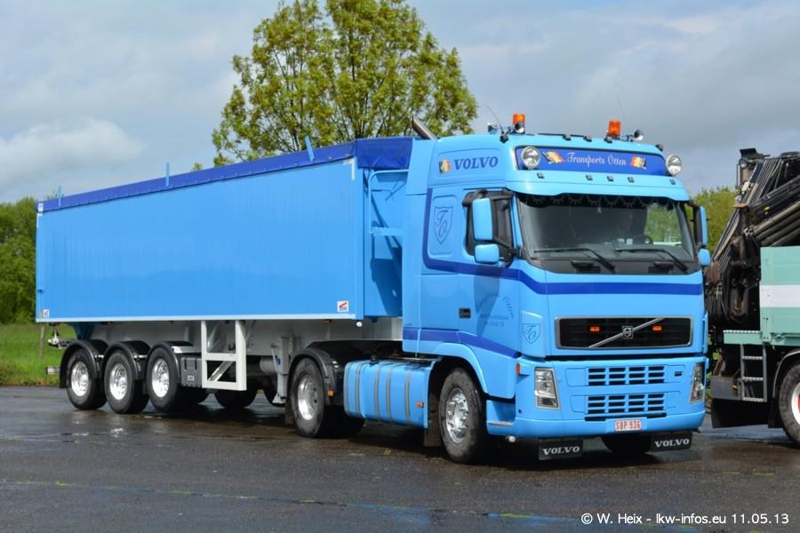 Truckshow-Montzen-Gare-110513-134.jpg