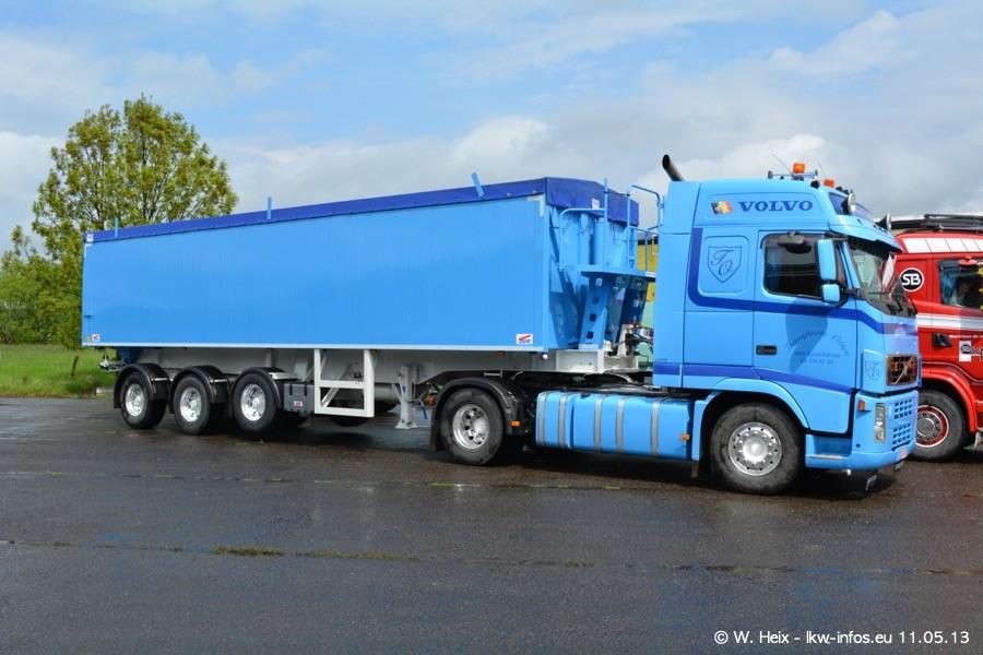 Truckshow-Montzen-Gare-110513-135.jpg