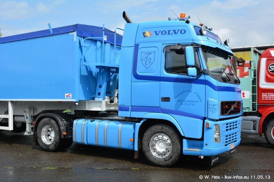 Truckshow-Montzen-Gare-110513-136.jpg