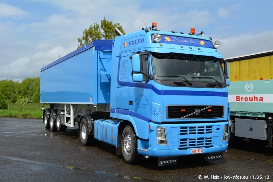 Truckshow-Montzen-Gare-110513-137.jpg