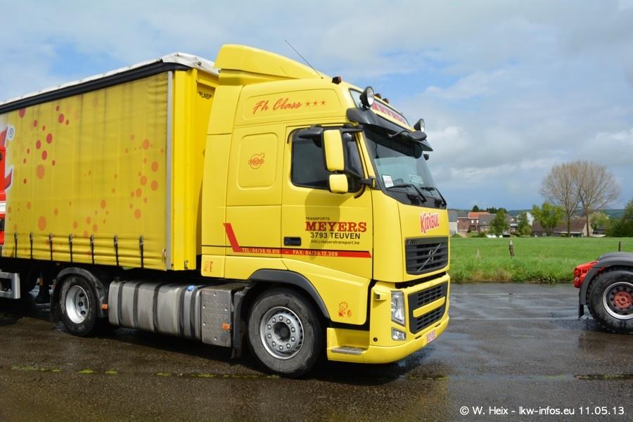 Truckshow-Montzen-Gare-110513-138.jpg
