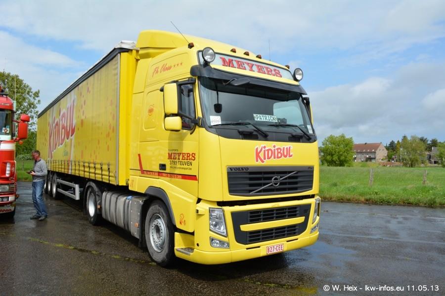 Truckshow-Montzen-Gare-110513-139.jpg