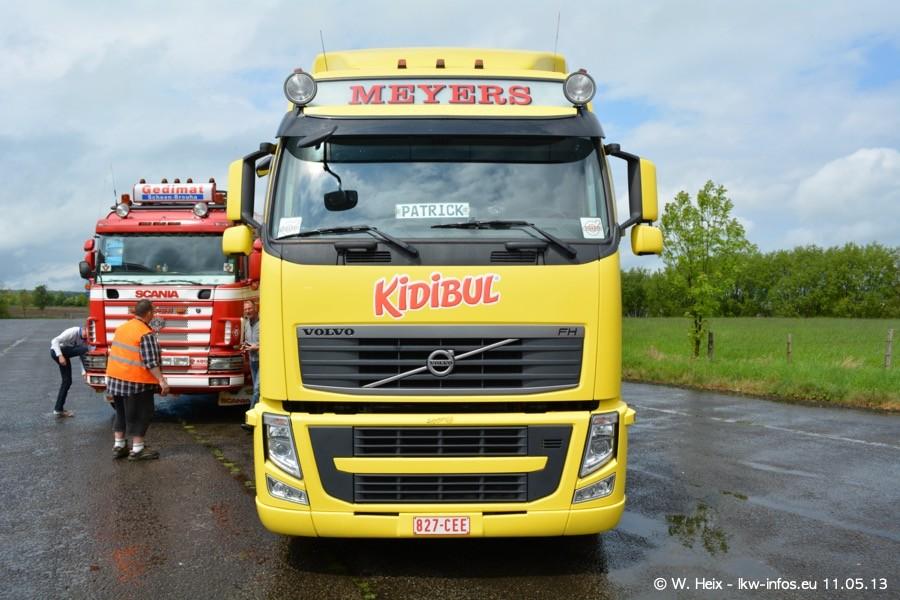 Truckshow-Montzen-Gare-110513-140.jpg