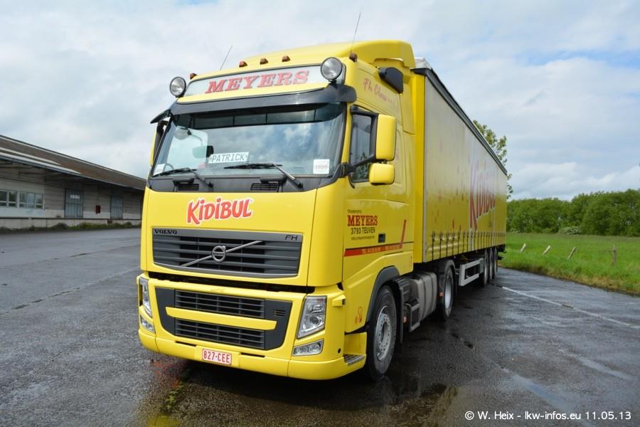 Truckshow-Montzen-Gare-110513-141.jpg