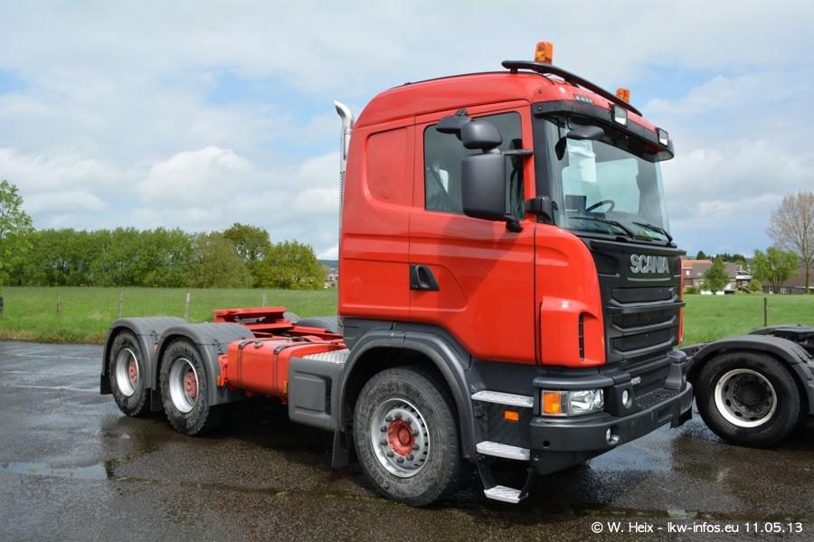 Truckshow-Montzen-Gare-110513-142.jpg
