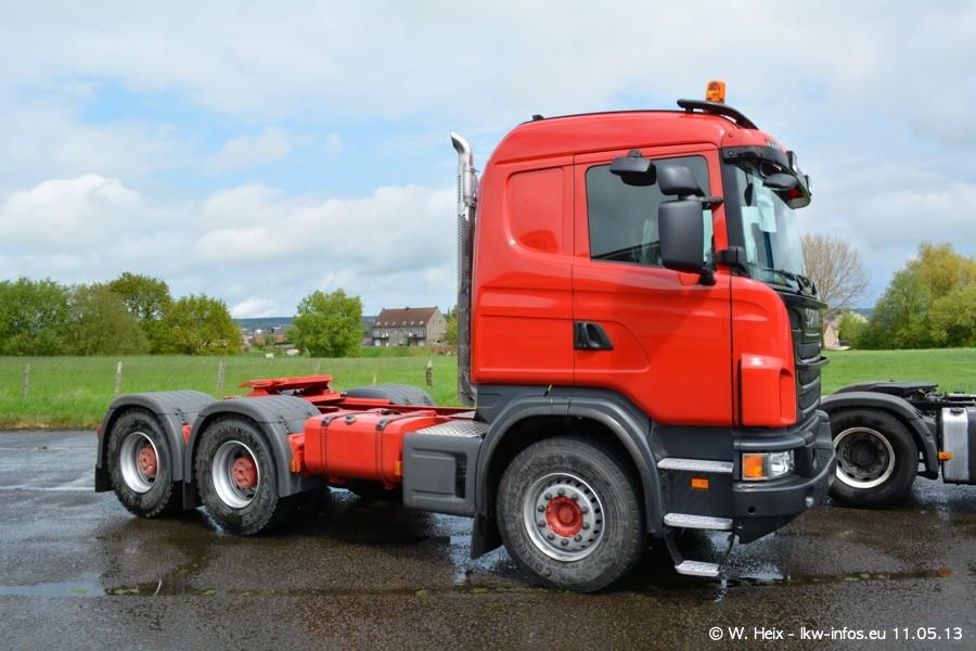 Truckshow-Montzen-Gare-110513-143.jpg