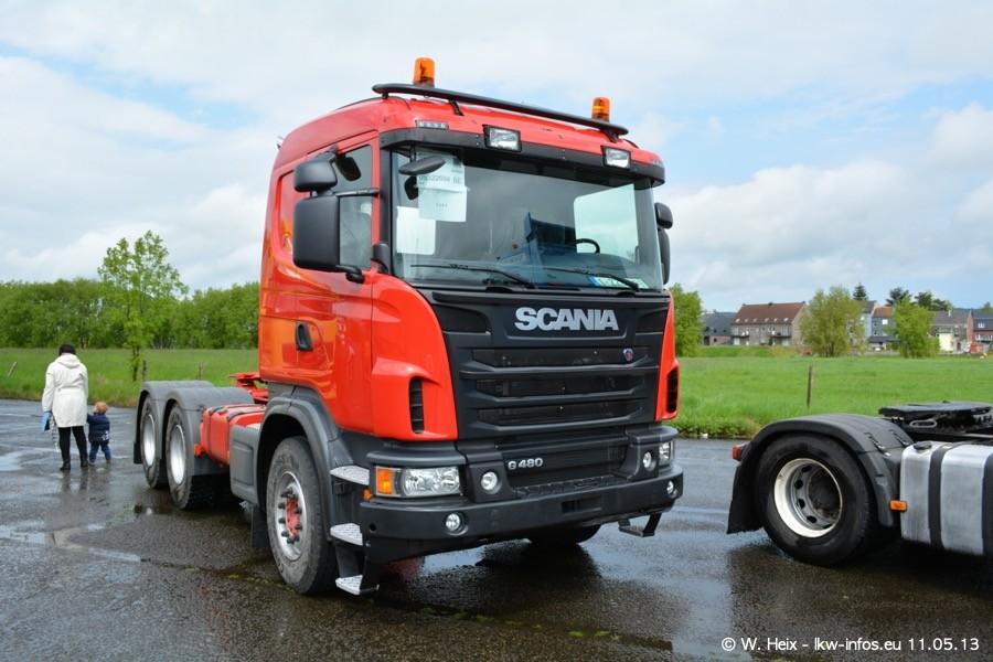 Truckshow-Montzen-Gare-110513-144.jpg