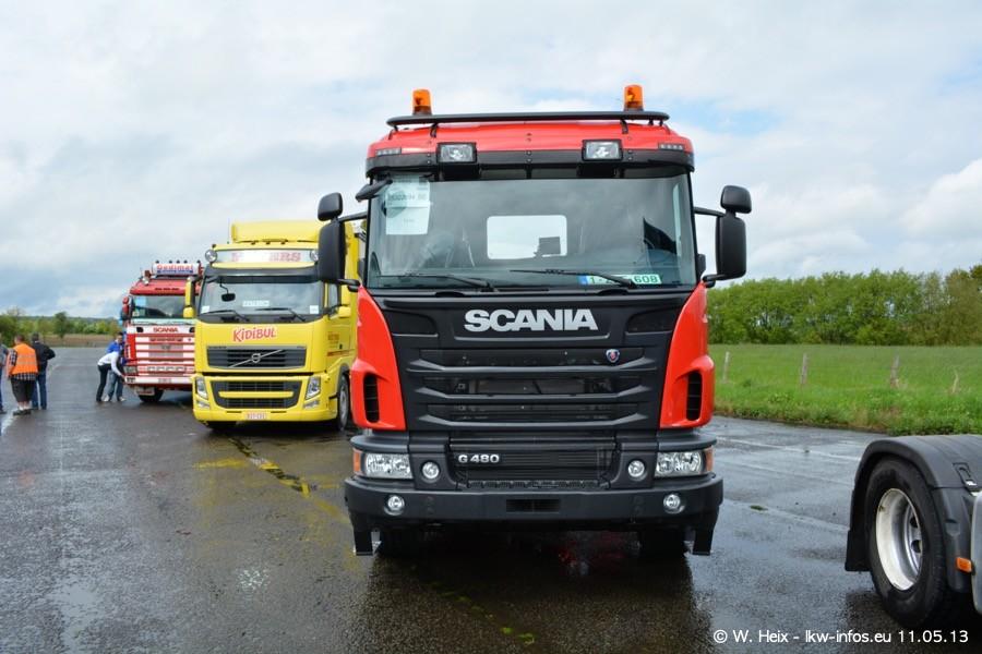 Truckshow-Montzen-Gare-110513-145.jpg