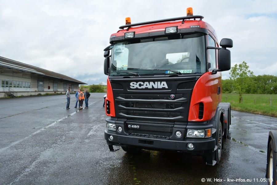 Truckshow-Montzen-Gare-110513-146.jpg