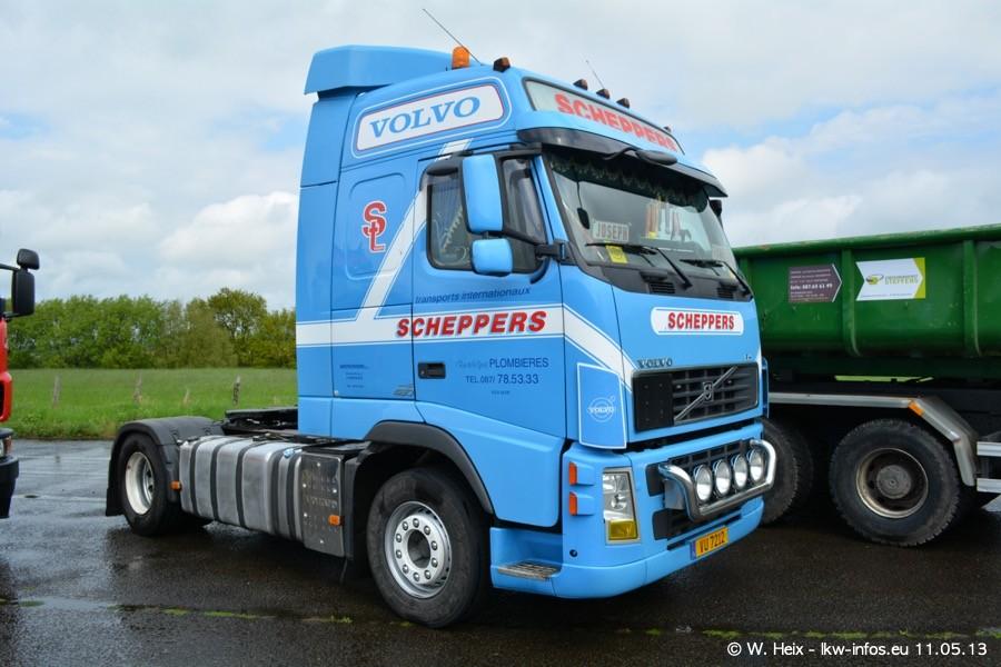 Truckshow-Montzen-Gare-110513-147.jpg