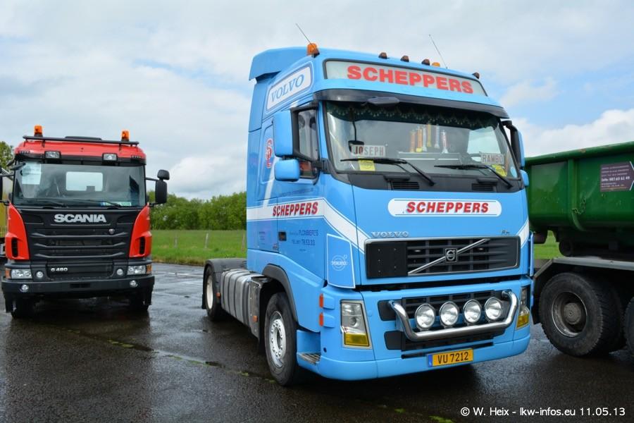 Truckshow-Montzen-Gare-110513-148.jpg